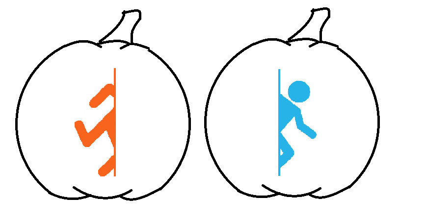 Pumpkin carving stencils the epic guide to geeky pumpkins my portal pumpkin stencil pronofoot35fo Images